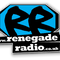 DJ Spinblitz Feat. MC Duwkins & Robbie MC Live on Renegade Radio 107.2FM 19/03/18 DnB