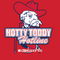 Hotty Toddy Hotline #2018036