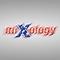 Unique @ ANS miXology 102 FM (deep-chill-house)