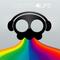 Dubstep Session #! - BlowMusic