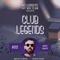 4CHMT presents Club Legends #013 - Benny Benassi CD2