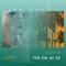 Discofunk Tape XVl - Mixed by The Em Ay Ex