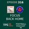 TFG Indian Football Ep. 316: Focus Back on I-League & ISL