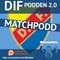 DIFpodden (2.0) #Matchpodd Djurgården - Elfsborg