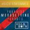 Paradiso Perduto Show 279 - BackFromSummer2-Yalopa and Moodsetter