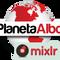PlanetaAlbo Radio 20140202 #ElPostDePlaneta Liga vs CDN