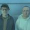 Instruments: Alexis Taylor & John Coxon (20/11/2019)