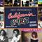 23_California_Spirit_23032019_Vinyles_Sessions