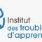 Entrevue avec Mme Doiron, Institut TA.