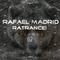 Rafael Madrid - RaTrance - Episode 62!  (24/06/2018)