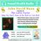 "John David Mann - Achieve Financial Freedom Using ""The Latte Factor"""