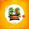 CMS LE RETOUR - DJ KEV Part 2 01-04-18