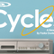 Cycles // Part 3 // Generational Cycle Breakers - Audio