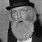 Radio Noordzee Internationaal: Vader Abraham - 'Vader Abraham Show' (13:00-14:00 uur)