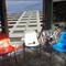 Kotti-Shop On Air #12 Kunstblock & beyond + OraNostra (2020-05-24)