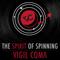 Vigil Coma - The spirit of spinning [001] (Vinyl only mix)