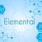 Elemental - The Word