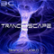Barbara Cavallaro - TrancEscape Ep 21