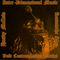 Inter-Dimensional Music 20210917