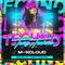 Hardstyle Techno 17-10-2021