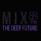 KDMix #58 The Deep Future 2-12-2016