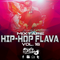 Hip-Hop FlaVa Vol. 16