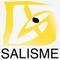 Rádio Desvio #22 Salisme