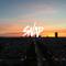 Snapcast #7