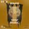 Bare Trap Music Vol 2