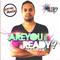 Are You Ready Setmix @ DJ Rafael Oliver