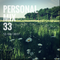 Personal Mix 33 - Dawn of A New Life