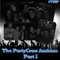 The PartyCrew Mix Part I #VHP