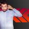 Hit 25 (14/11/2018) - DigitalHits FM
