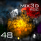 mix3d - #48