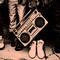 dj psydani - Urban set