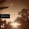 dublab soundsystem - Select Mix (06.13.21)