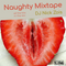 Naughty mixtape