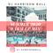 DJ Harrison Ball - SUMMER WARM UP 2020 HOUSE EDITION