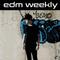 EDM Weekly Mini Mix | Episode 258