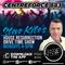 Steve Kite House Resurrection - 883.centreforce DAB+ - 23 - 11 - 2020 .mp3