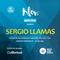 Sergio Llamas @ Klöw Radio Show