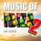 Music from Ibiza #2 - Alberto Benetti Dj