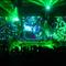 Gustin Live @ The Soundgarden, Mendoza