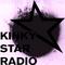 KINKY STAR RADIO // 14-08-2017 //
