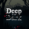 Maximus pres. Deep In The Dark Podcast 007