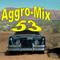 Aggro-Mix 53: Industrial, Power Noise, Dark Electro, Harsh EBM, Rhythmic Noise, Aggrotech, Cyber