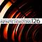 Infinite Horizons 126