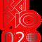 Soundblasterz Radio 021