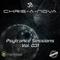 Chris-A-Nova's Psytrance Sessions Vol. 031