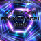 Dj Wisdom - Bounce 2021 - #005